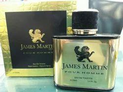 Men Body Perfumes