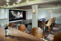 Home Theater Consultation