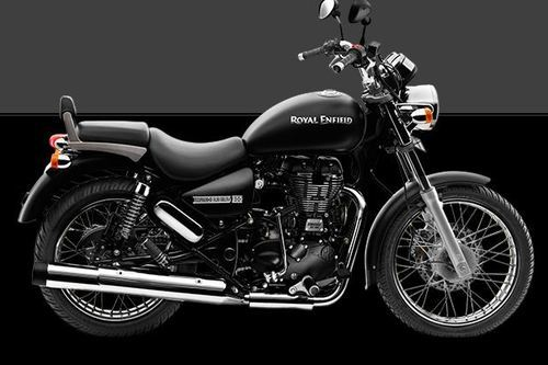 royal enfield thunderbird 500 bike royal enfield showroom guntur