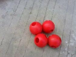 Net Climber Ball