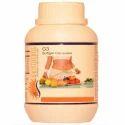 G3 Herbal Softgel Capsules