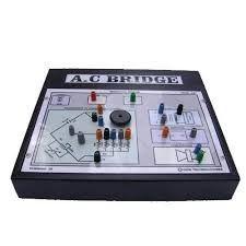 LCR Bridge Trainer Kit