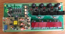Vibrator Controller (4 Channel)