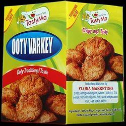Special Ooty Varkey, Packaging Size: 200 Grams