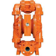 Wilden air operated double diaphragm pumps m h industries wilden air operated double diaphragm pumps sciox Image collections