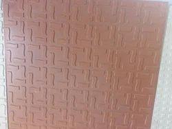 Ceramics Tiles