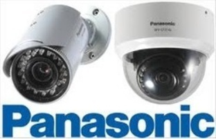 Image result for cctv panasonic