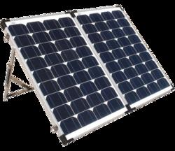 Solar Panels In Jaipur Rajasthan Suppliers Dealers