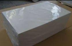 PVC Core Sheet