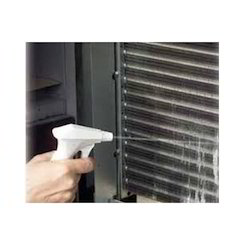 Air Handling Unit Cleaning Services