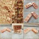 Machine Made Bricks