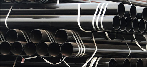Industrial Metal Products | Manufacturer from Mumbai