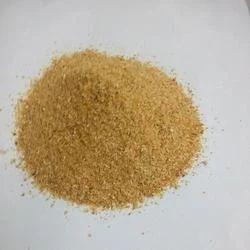 Maize Churi