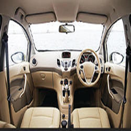 Car Interior Cleaning Liquid At Rs 240 Litre S Automobile