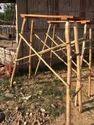 Building Material Wood