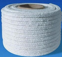 Signature Ceramic Fiber Rope