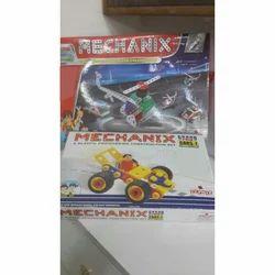 Fun Toy Game Set