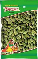 Green Cardamom, Packaging Type: PP Bag