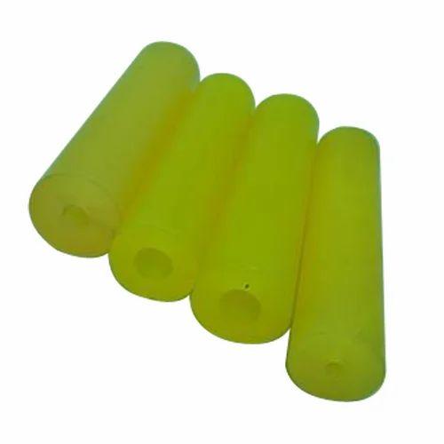 Polyurethane Rods