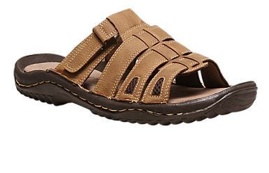 c1ca75a8ebb7 Weinbrenner Tan Chappals For Men at Rs 1099 | Mens Slippers | ID ...