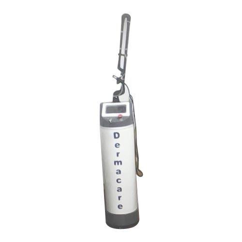 Laser Machine Co2 Fractional Laser Machine Service
