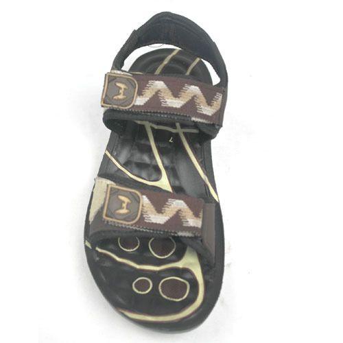 cca8b662b91 Kid  s Trendy Sandal