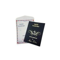 Marriage Invitation Cards