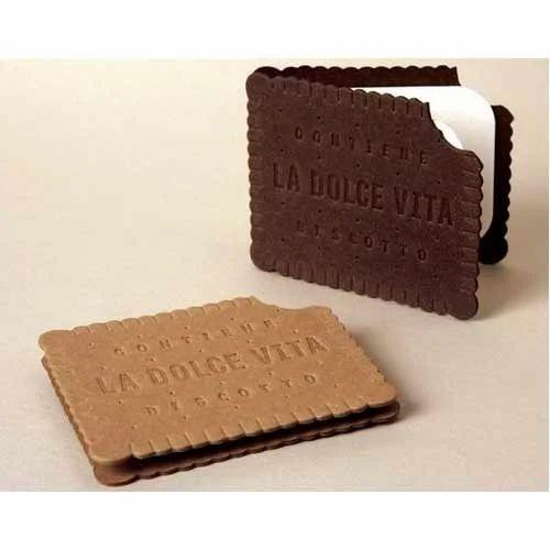 Handmade chocolate greeting cards at rs 1200 kilogram haath ki handmade chocolate greeting cards m4hsunfo