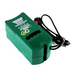 Mini Power Pack