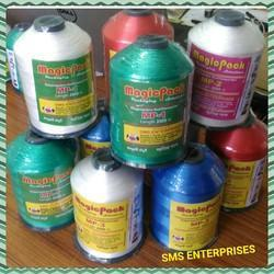 Magicpack Rice Bag Stitching Threads MP-3