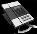 Bittel Caller ID Telephone P100