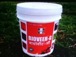 Borophil Biopesticides and Cropzymeg Biofungicides Wholesale