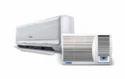 Air Conditioners  LG Lloyd Samsung