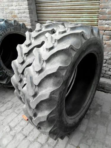 Used Tractor Tires For Sale >> Used Tractor Tyres Used Tractor Rear Tyres Wholesale Trader From