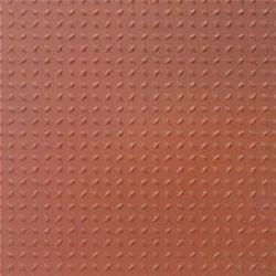 Johnson Endura Ramp Tiles At Rs 47 Piece Wadala