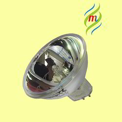 100 W 12V Halogen Lamps With Reflectors