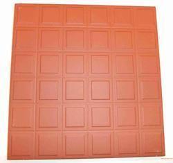 Generous 1 Inch Ceramic Tile Tiny 12X12 Ceiling Tiles Lowes Shaped 12X12 Vinyl Floor Tiles 1930 Floor Tiles Young 2 X 4 Ceramic Tile White2X2 Black Ceiling Tiles Floor Tiles In Raipur, Chhattisgarh | Manufacturers, Suppliers ..