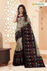 Silk Sarees in Lucknow, रेशम की साड़ी, लखनऊ, Uttar
