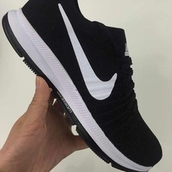 14768c054e00 Nike Sports Shoes - Nike Sports Shoes Latest Price