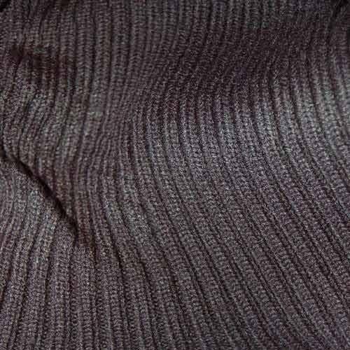 Rib Knit Fabric At Rs 110 Meter S Rib Knits Id