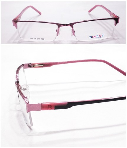 9453fa6067a Wholesale Supplier of Eyeglases   Smooth Eyeglass by Om Optics
