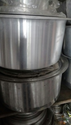 Stainless Steel Bartan