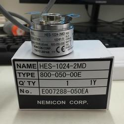 HES-1024-2MD -Nemicon Corp Encoders