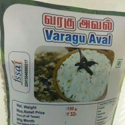 Varagu Aval
