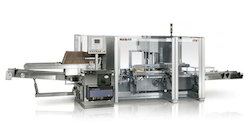 Case Packing Machine
