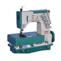 502 HD Armstrong Sewing Machine