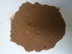 Kupam Powder
