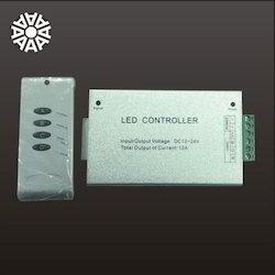 144W LED Controller