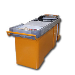 Checkout Counter Manufacturers Suppliers Amp Exporters