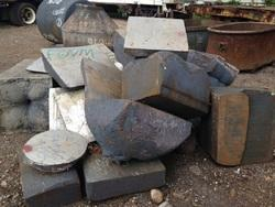 F6NM Scrap/ Stainless Steel F6NM Scrap / F6NM Foundry Scrap